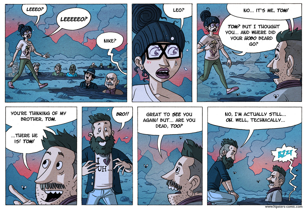 http://www.hipsters-comic.com/2013/12/hip154-155/