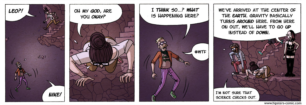 http://www.hipsters-comic.com/2014/03/hip173/