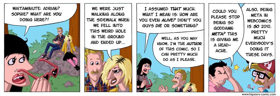 comic-2011-09-19-hip051e.jpg