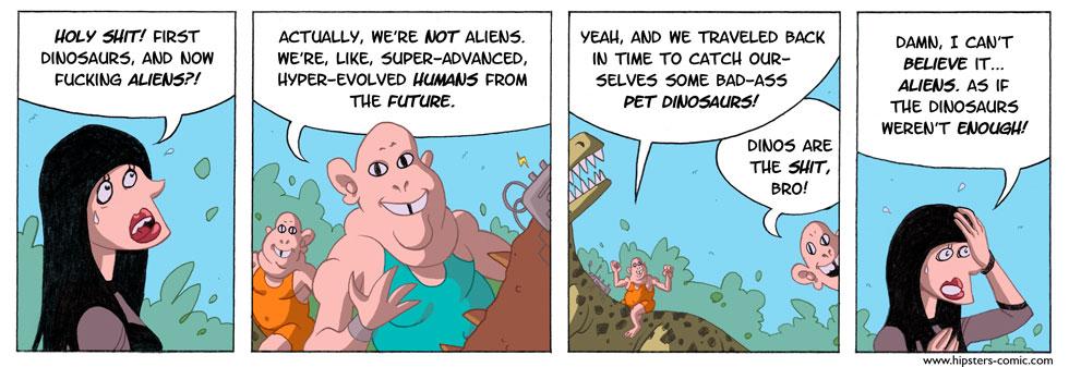 comic-2011-11-21-hip059e.jpg