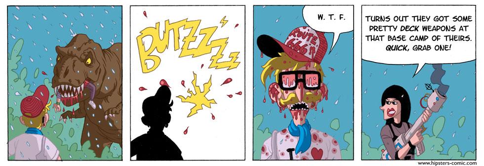 comic-2012-02-21-hip069e.jpg