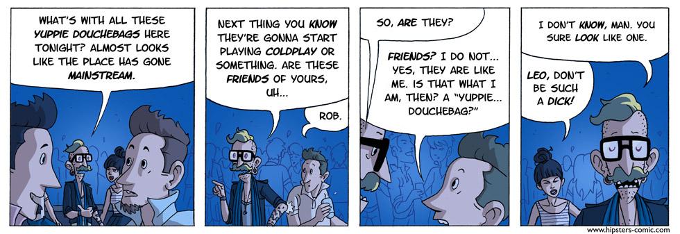 comic-2012-09-03-hip090e.jpg