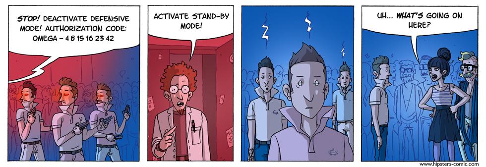 comic-2012-09-14-hip093e.jpg