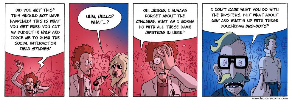 comic-2012-09-18-hip094e.jpg
